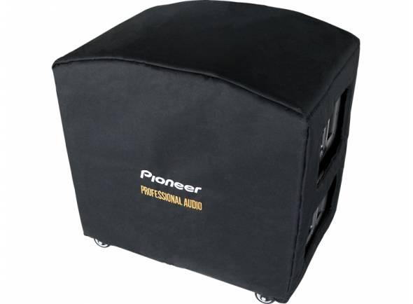 Pioneer CVR-XPRS115S/E