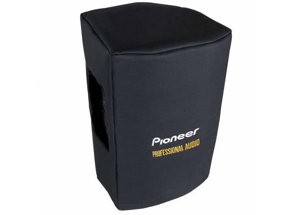 Pioneer CVR-XPRS15/E