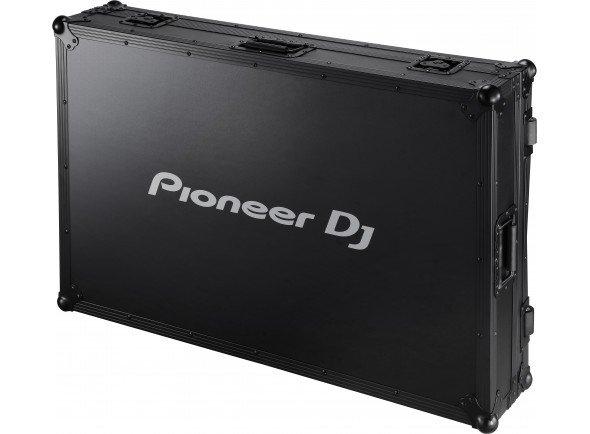 Pioneer DJC-FLTRZX  DDJ-RZX Flightcase -Mala de viagem para o DDJ-RZX