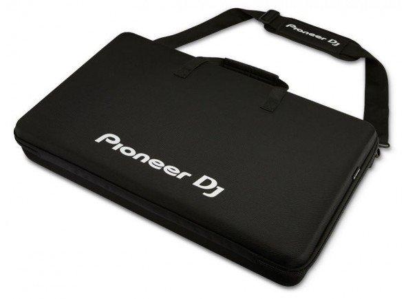 Malas de Transporte DJ Pioneer DJC-R BAG