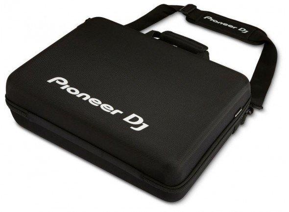 Pioneer DJC-S9 BAG  Mala de transporte para DJM-S9