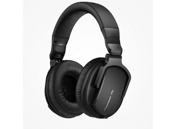 Auscultadores para DJ Pioneer HRM-5