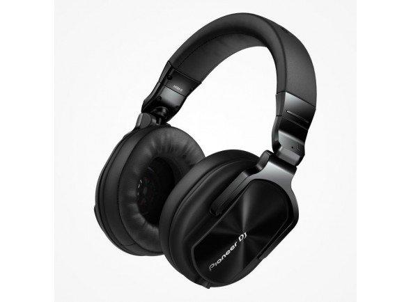 Auscultadores para DJ Pioneer HRM-6