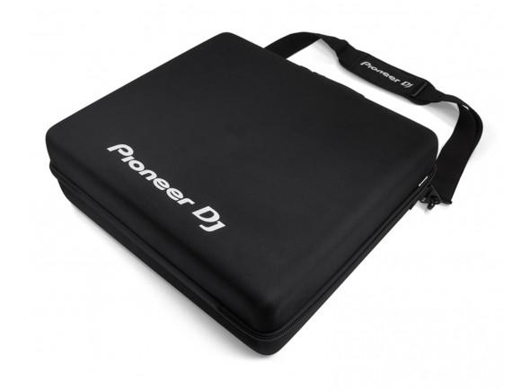 Pioneer DJC-3000 Bag
