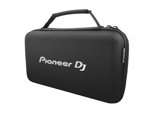 Pioneer DJC-IF2 BAG