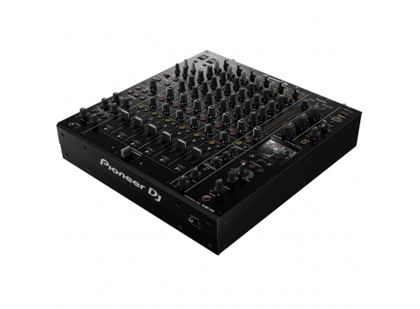Clubmixer Pioneer DJM-V10