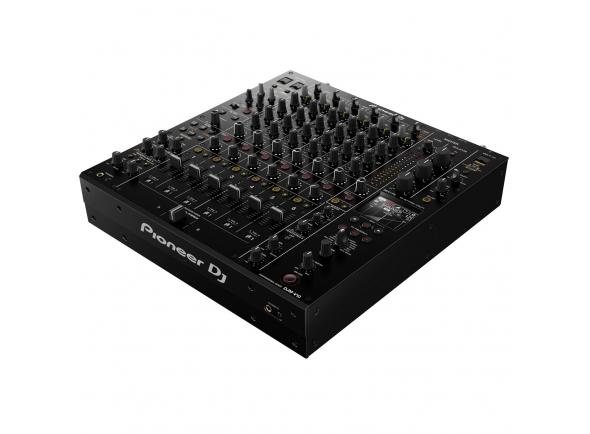 Clubmixer Pioneer DJM-V10