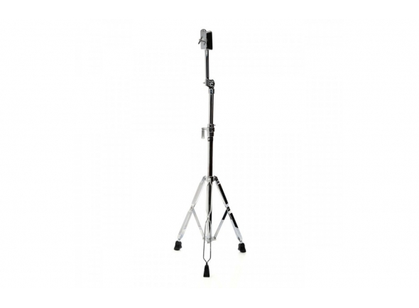 Power Beat Bongo Stand Pro Heavy Duty