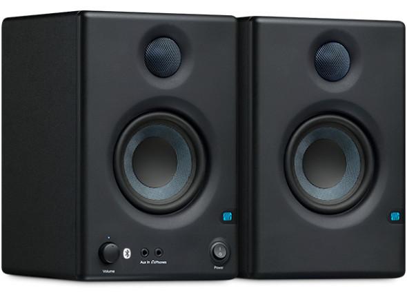 Monitores de estúdio activos Presonus Eris E3.5 BT