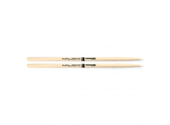 Baquetas signatures Pro Mark TX420N Mike Portnoy