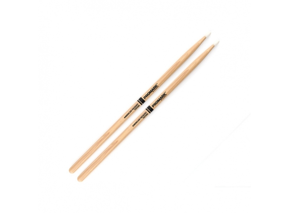 Pro Mark TX7AN 7AN Hickory - Nylon Tip