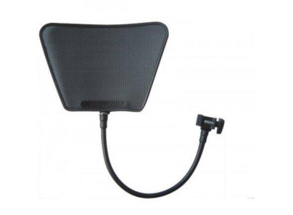 Protecção de vento para microfone Proel APOP45