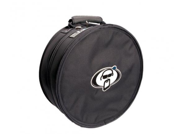 Estojos e malas para percussão Protection Racket 3011 Saco Para Tarola