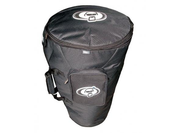Acessórios percussão Protection Racket 9110 Djembe Bag