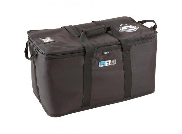 Bolsas para bateria eletrónica Protection Racket Electro1