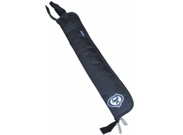Protection Racket Saco Standard Baquetas