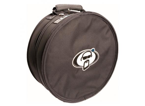 Bolsas para bateria acústica Protection Racket Saco Standard p/Tarola 14x6,5