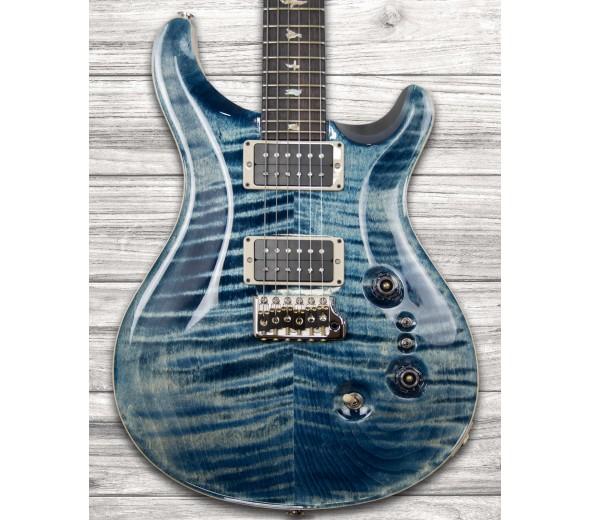 Guitarras formato Double Cut PRS Custom 24 35th Anniv. WB