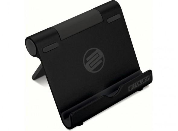 Suporte para Portátil Reloop Tablet Stand