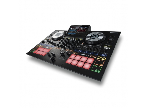 Reloop Touch B-Stock
