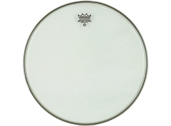 REMO Ambassador Clear Weatherking Batter 10