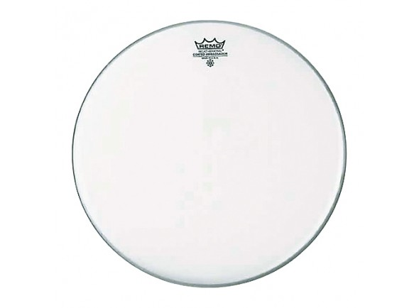 REMO Ambassador Coated Batter 13