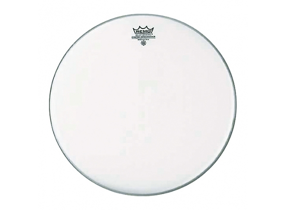 REMO Ambassador Coated Batter 13 B-Stock 