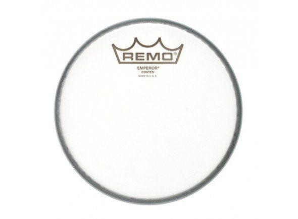 REMO Emperor Coated Batter 12
