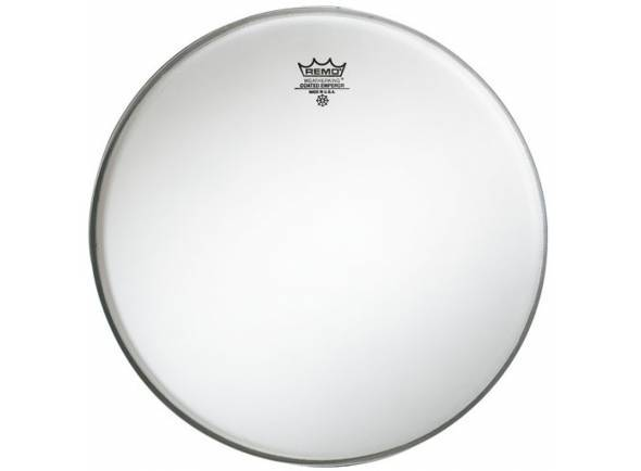 REMO Emperor Coated Batter 13 