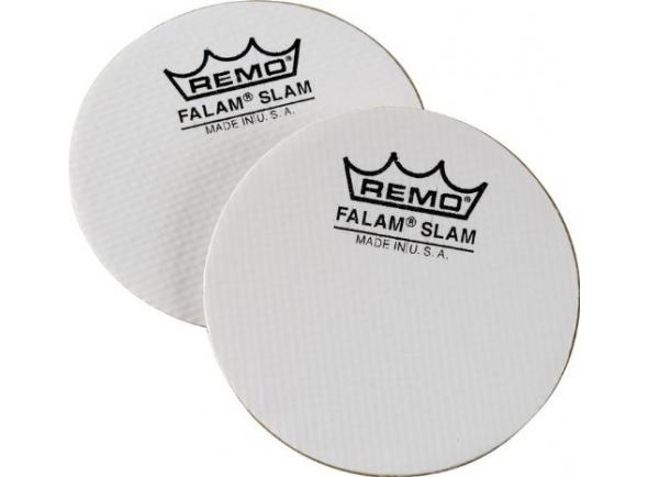 Remo Falam Slam 04 Simples 2Un KS0004PH