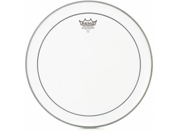 REMO PINSTRIPE Clear Batter 14