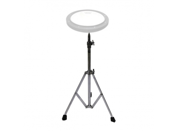 Remo Practice Pad Stand ST100010