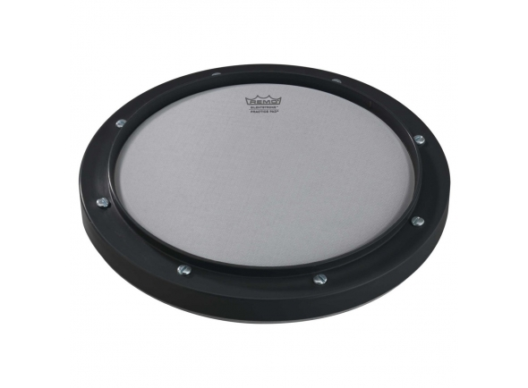 Remo SilentStroke 8'' Practice Pad RT0008SN