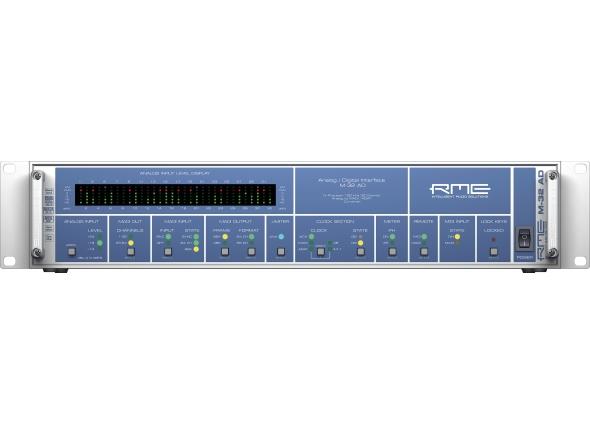 RME M-32 AD Pro