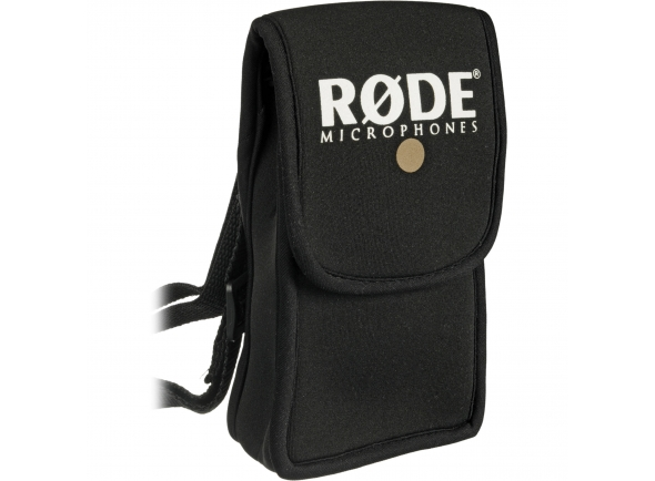 Rode SVM Bag