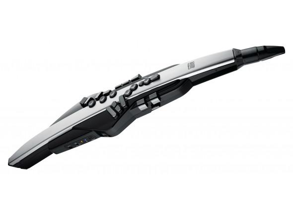 Instrumentos digitais de sopro Roland Aerophone PRO AE-30 Bluetooth