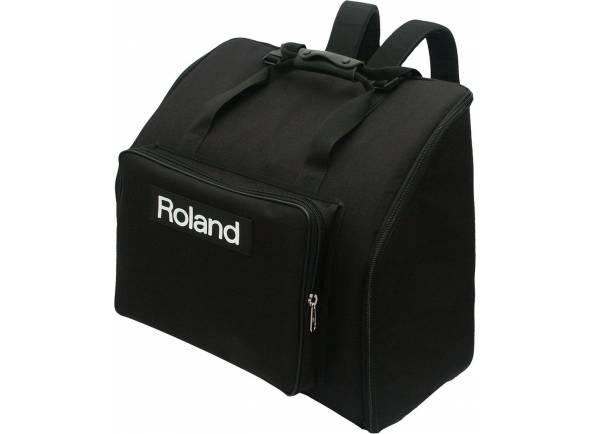 Acordeão Roland FR-4X/FR-4XB Saco Transporte