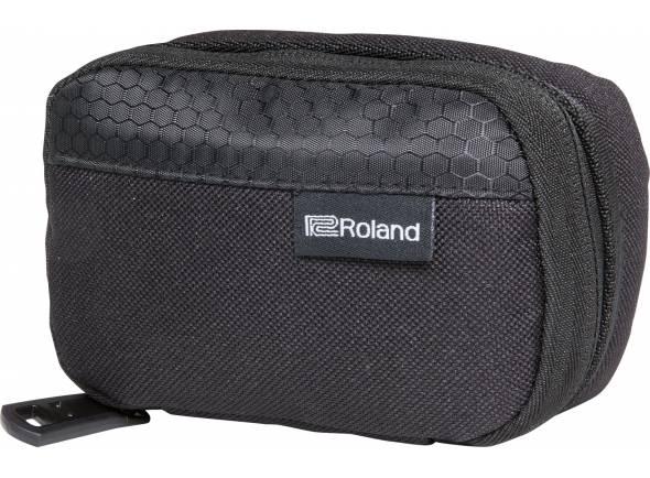 Gravadores Portáteis Roland CB-BPR07 Bolsa para R-07