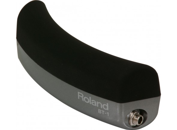 Roland BT-1 Bar Trigger Pad