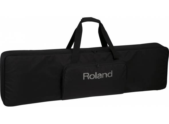 Sacos para teclado Roland CB-76 RL Saco para Teclados (76 teclas)