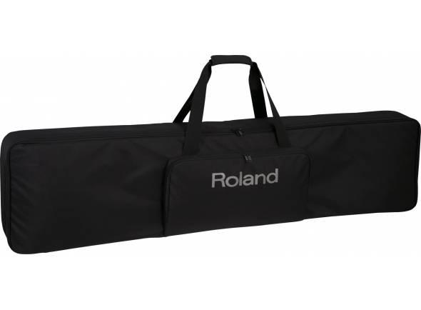 Roland CB-88 RL Saco para Teclados (88 teclas)