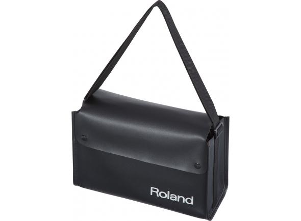 Roland CB-MBC1 Bolsa para MOBILE