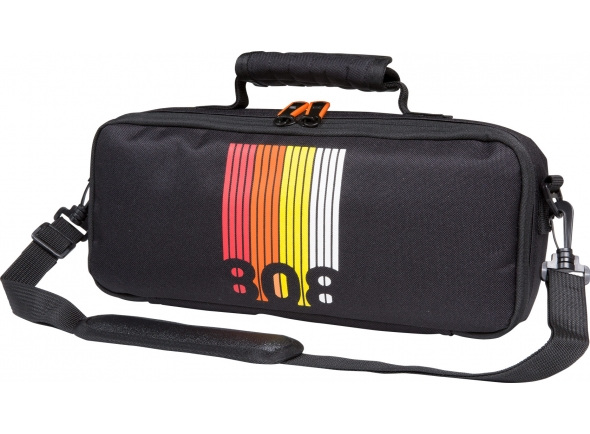 Roland CB-PTR8 BOUTIQUE BAG