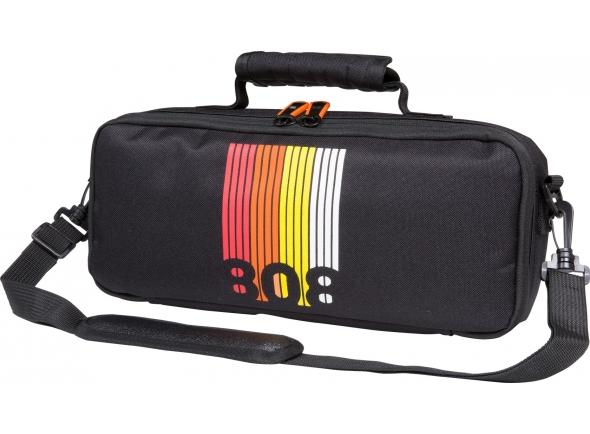 Roland CB-PTR8 Bolsa Edição Limitada para TR-08 BOUTIQUE
