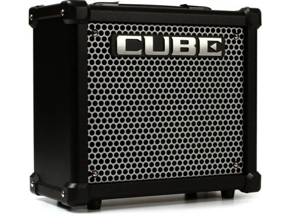 Combos de modulação Roland CUBE-10GX