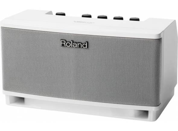 Amplificadores de Teclados Roland Cube Lite Monitor