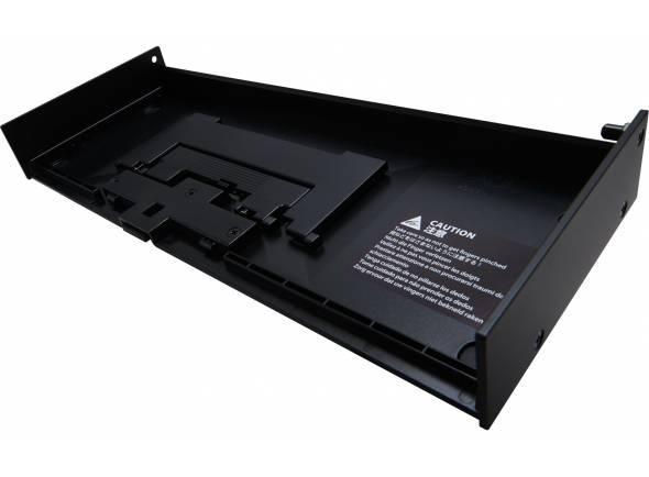 Roland DK-01 Dock para BOUTIQUE