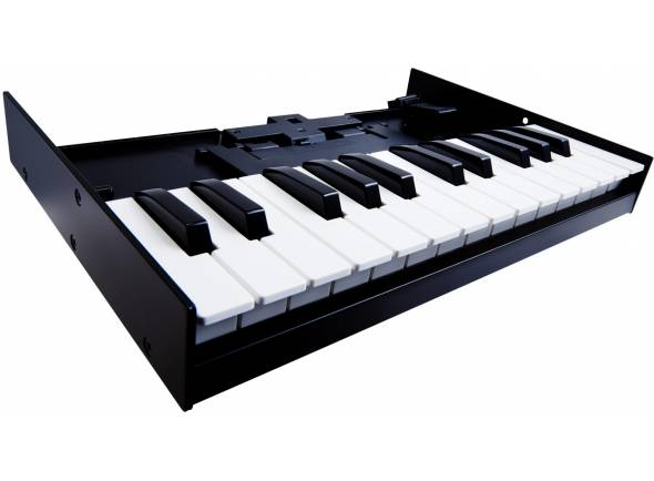 Sintetizadores e Samplers Roland K-25m Boutique