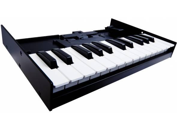 Sintetizadores Roland K-25M Teclado para Modulos BOUTIQUE