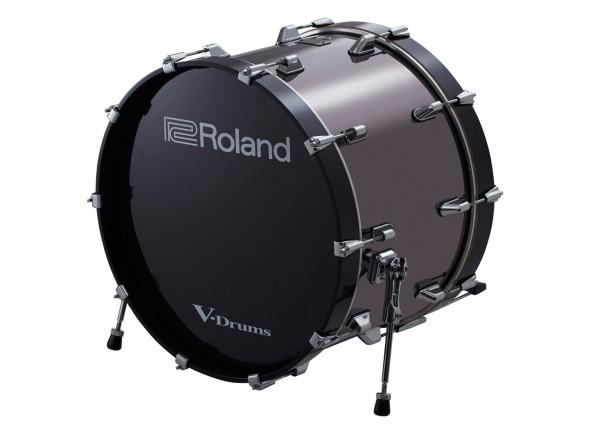 Roland KD-220 22'' Kick Drum